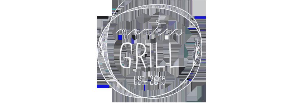Montis Grill Restaurant